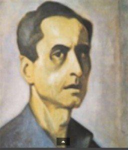 00.autoportrait