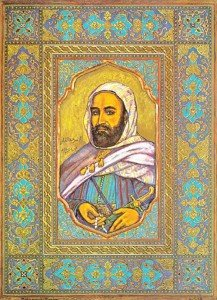 04.Emir_Abdelkader