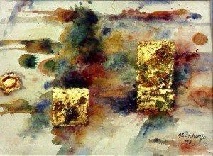 05.composition