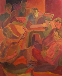 05.musiciens