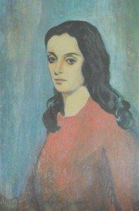 05.portrait_femme