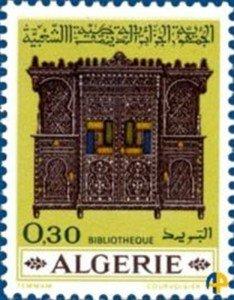 06.artisanat_bibliotheque