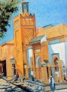 06.Mosquée_de_Sidi_Bellahsen