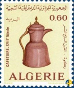 15.cafetiere