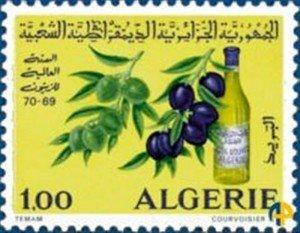 56.huile_olive