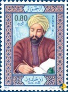 58.Ibn_khaldoum