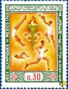 59.Jeux_olymp_Mexico