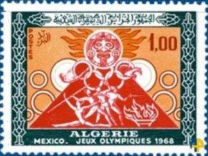 61.Jeux_olymp_Mexico