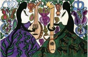 baya06-les-deux-musiciennes