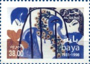 bayaT03b