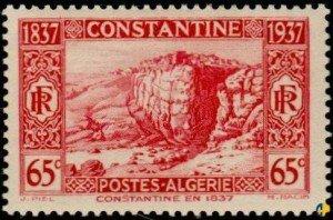 T02.racim_mhd_prise_constantine1937