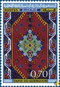 T02.tapis_guergour
