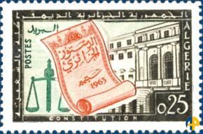 T07.constitution