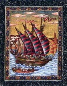 03.trois-bateaux-dans-un-port
