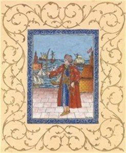 05.scène-de-galères-algériennes