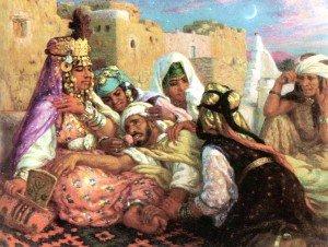 B06.Martyr-damour