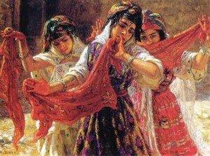 C01.danse-des-foulards