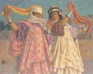 C05.danse_des_foulards