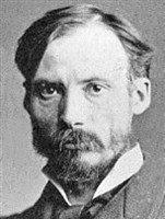 E00.Renoir