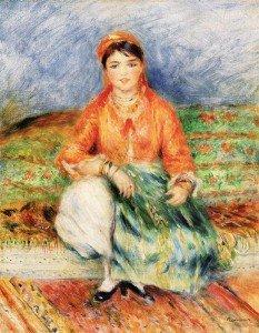 E01.Renoir2.-jeune_algerienne