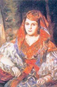 E04.Renoir4-stora