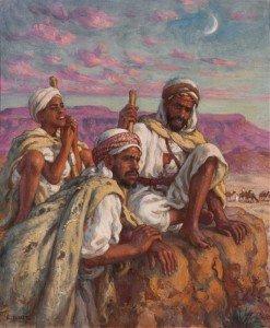 E05.Gardiens-de-chameaux-au-paturage