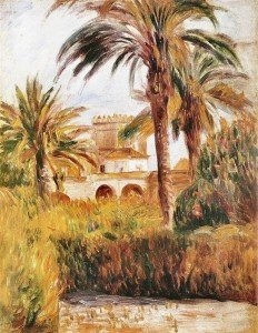 E05.Renoir.Jardin_d'essai_Alger