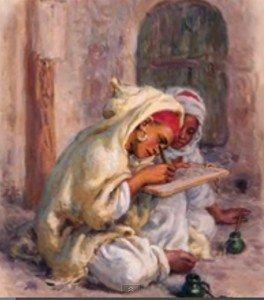 F03.ecriture.PNG