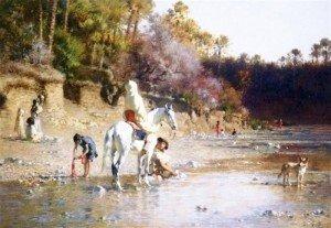 H03.guillaumet-la-riviere