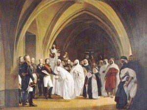 I02.tissier.Abd-EL-Kader-Napoleon-III