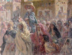 J07L.es-prsioniers-du-Cheikh