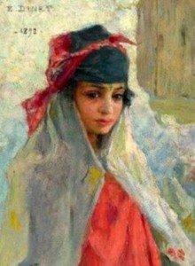 K13.jeune-fille-de-bou-saada