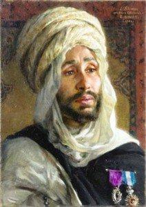 K18.Portrait_Sliman_Ben_Ibrahim