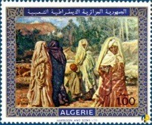 T02.femmes_algeriennes