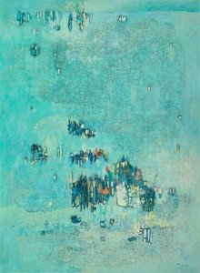 02.guermaz_composition_1970