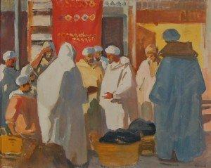03. scene_souk_Marrakech