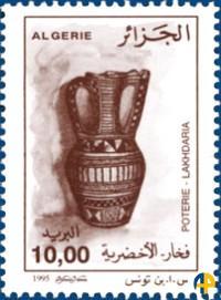 07.poterie_lakhdaria