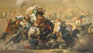 12.Bataille-de-Sidi-Brahim