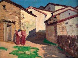 12.village_kabyle