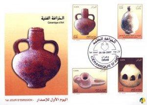 16a.ceramique5