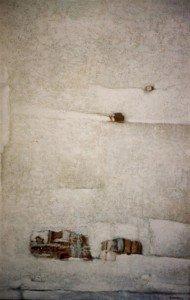 19.guermaz-blancheur d'ame,1975