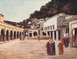 20.discusion_dans_lAtlas_marocg