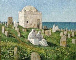 21.Qoba-mausolee_rabat