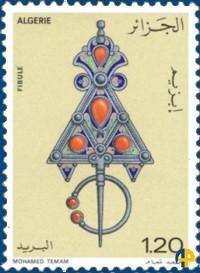 A01.fibule