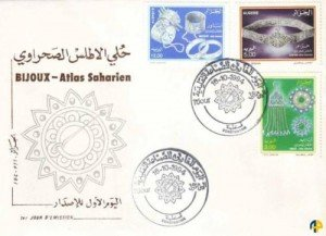D00.atlas_saharien