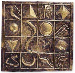 01.signes-basRelief_bronze