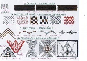 03.elements_decor_poteries.PNG
