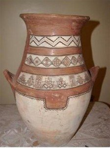 04.poterie-kabylie