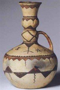 05.poterie_berbere