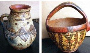 06.poterie_ptte_kabl